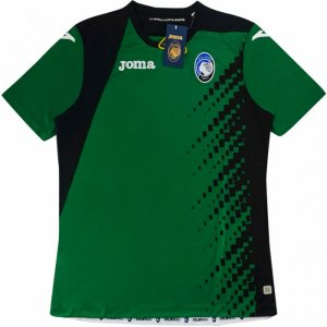 2018-2019 Atalanta Joma Home Goalkeeper Shirt