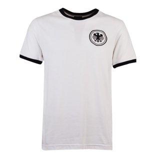 Germany T-Shirt - White