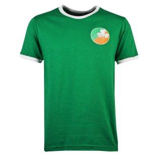 Republic of Ireland T-Shirt - Green