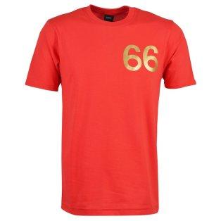England 1966 World Cup T-Shirt