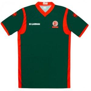 2019-20 Burundi Third Shirt
