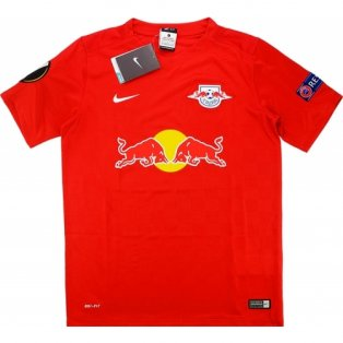 2016-17 Red Bull Salzburg Third Football Shirt (Kids)