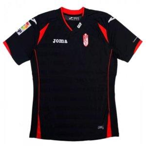 2014-15 Granada Away Shirt