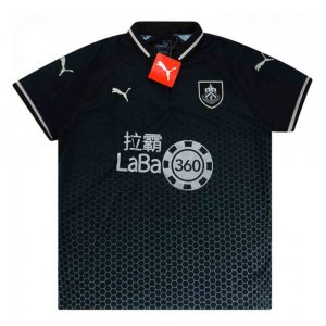 2018-2019 Burnley Puma Away Womens Football Shirt
