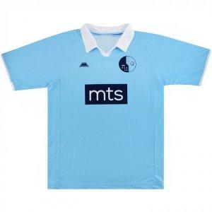 2018-2019 FK Rad Home Football Shirt