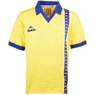 Southport 1976-1977 Bukta Retro Football Shirt