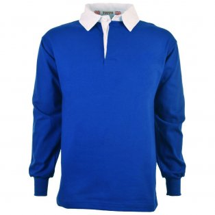 Chelsea 1929-1955 Retro Football Shirt