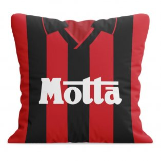 AC Milan 1993 Football Cushion