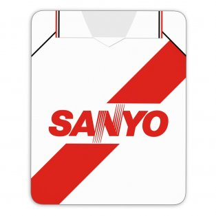 River Plate 1994 Mouse Mat