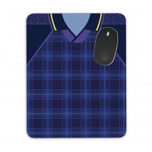 Scotland 1994 Mouse Mat