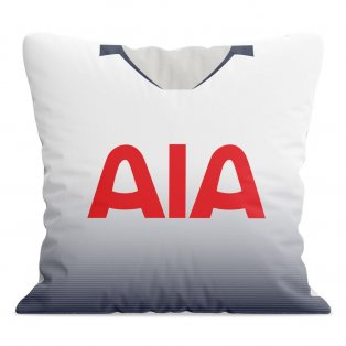 Tottenham Hotspur 18/19 Football Cushion