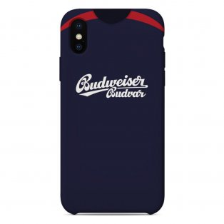 Falkirk 2004-05 iPhone & Samsung Galaxy Phone Case