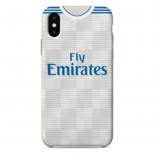 Hamburg 2018-19 iPhone & Samsung Galaxy Phone Case