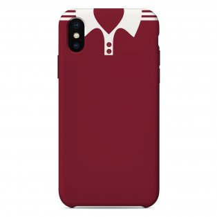 Hearts 2014-15 iPhone & Samsung Galaxy Phone Case