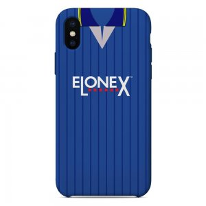 Southend United 1992-94 iPhone & Samsung Galaxy Phone Case