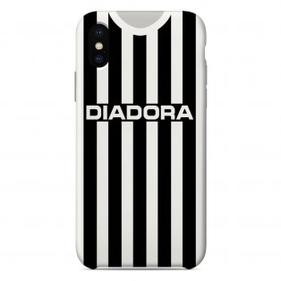 St. Mirren 2012-13 iPhone & Samsung Galaxy Phone Case