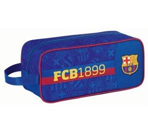 Barcelona Shoes Bag-811272194