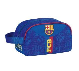 Barcelona Carrying Case 26 Cm-811272248