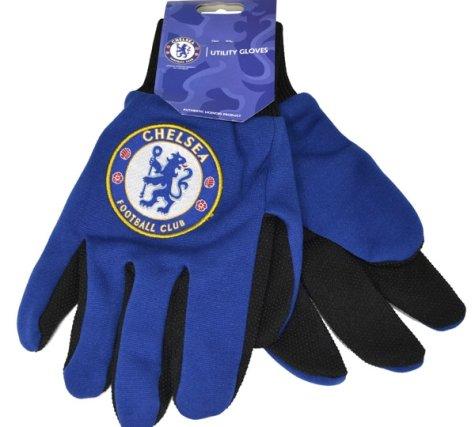 Chelsea Garden Utility Glove
