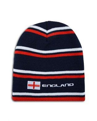 England Rwc 2015 Beanie Hat