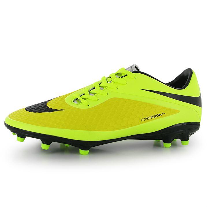 Nike Hypervenom Phelon Fg Iq4JJcqg