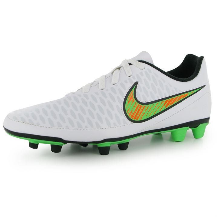 Nike Magista Ola FG fashion shoes clearance  hot sale online