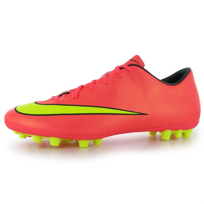 6d776f8a8d1ea ... promo code for nike mercurial victory ag world cup mens football boots  punch gold uksoccershop d6388