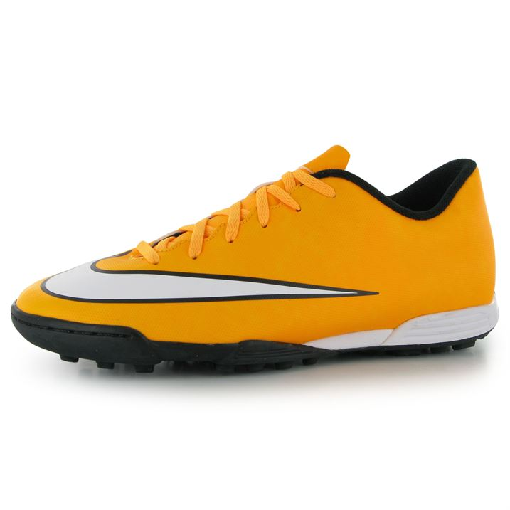 c43f18111 ... football shoes green d00d4 bec47  reduced nike mercurial vortex mens  astro turf trainers orange white uksoccershop b2d2d 97e14