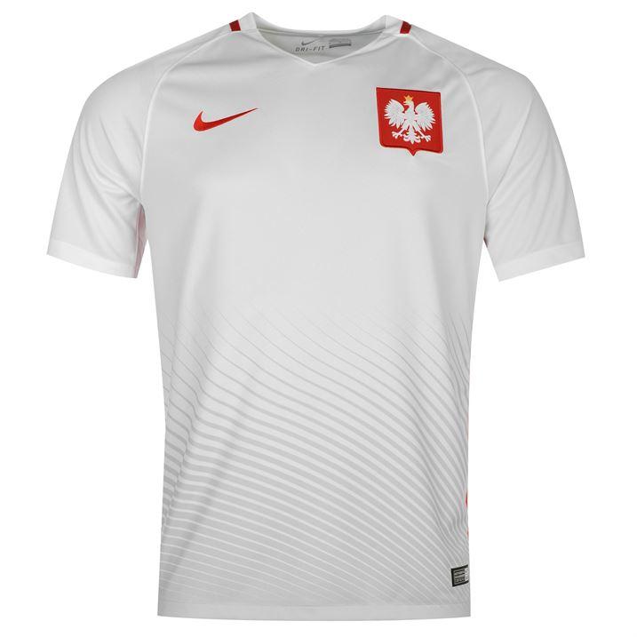 football kit shirts on sale   OFF79% Discounts df936a3d8a58d