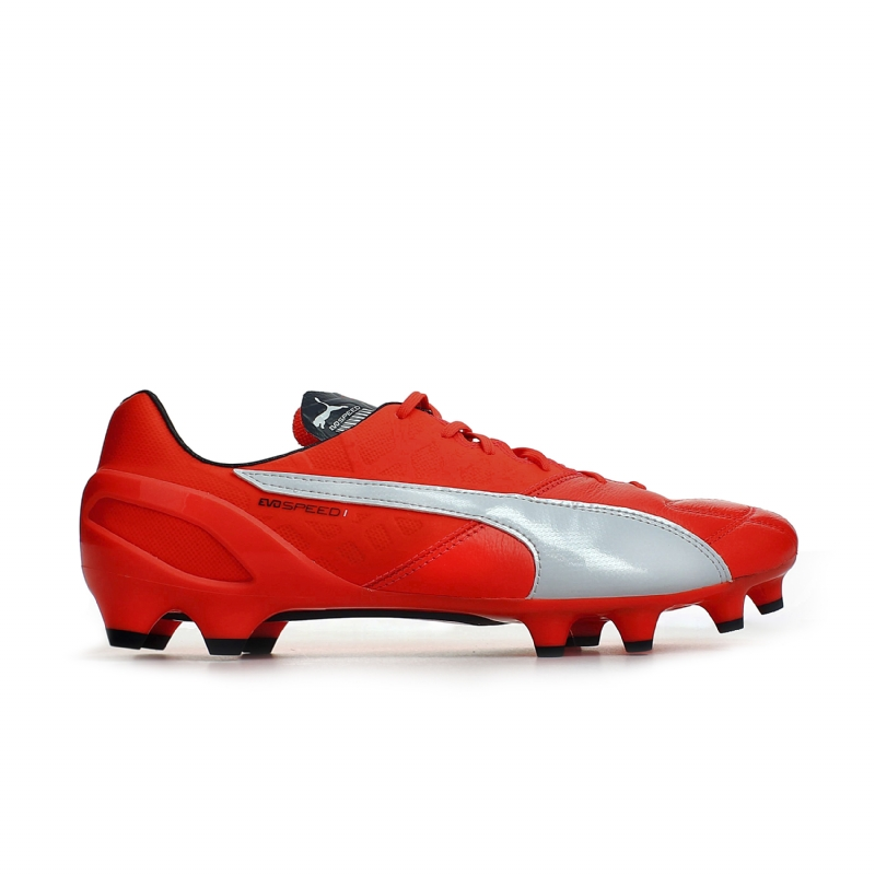 customize your own puma football boots