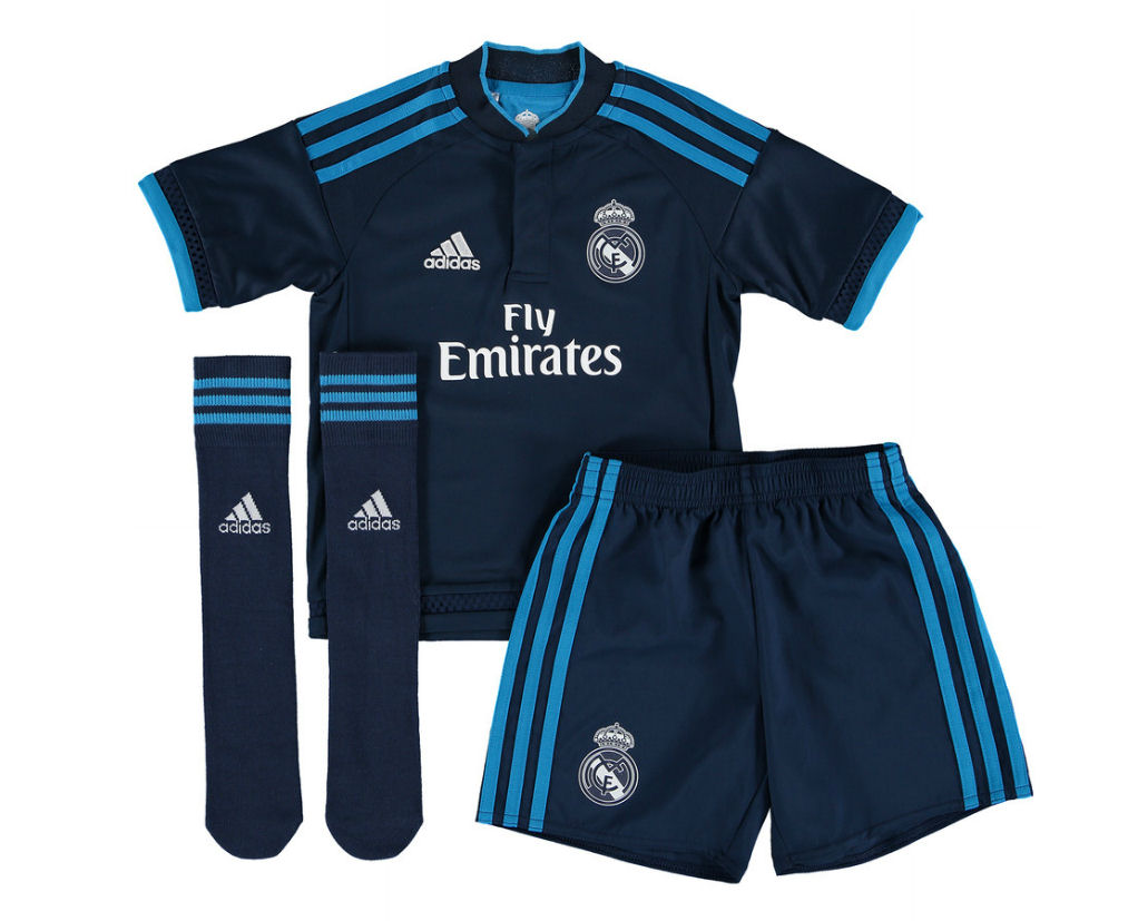 c17eb0e795c real madrid boys shirt on sale   OFF38% Discounts